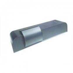 BFT P111517 Seagle Slim Two per Vista  C Sensore di presenza