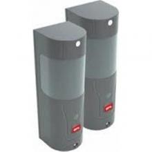 BFT P111537 ERIS A30 Coppia fotocellule wireless per FOTOCOSTA