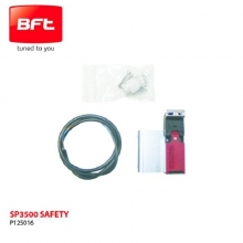 BFT P125016 SP3500 SAFETY MICRO DI SICUREZZA SP350