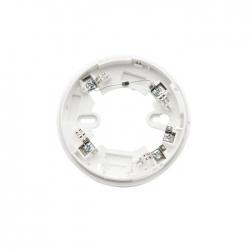Comelit 43RBX001 Base con diodo per sensori convenzionali