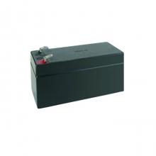 Comelit 30076001 Batteria al piombo 12 VCC/1.1 AH