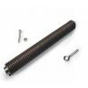 Came 001G06080 Molla di bilanciamento 55 mm