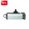 BFT P930010 00005 SUB G SC OPER.OLEOD DX 220V-230V50/60H