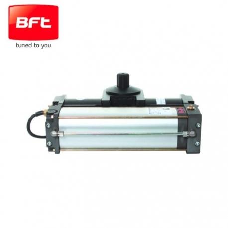 BFT P930012 00006 SUB R SC OPER.OLEOD SX 220V-230V50/60H