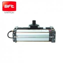 BFT P930014 00005 SUB EL SC OPER.OLEOD DX 220V-230V50/60