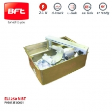 BFT P930125 00001 ELI 250 N BT 24V