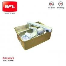 BFT P930126 00002 ELI 250 N V 230V