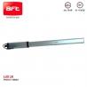BFT P935011 00001 LUX 2B APRIC.OLEO.DUE.BL.230V50/60H BA