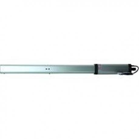 BFT P935039 00001 LUX FC 2B Operatore chiave triangolare oleodinamico