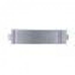 Urmet 1033/019 Snodo per rilevatore 1033/016