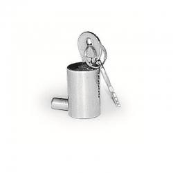 Came 001D001 Cilindro serratura con chiave din