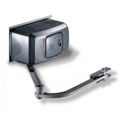 Came 001FE40230 Motoriduttore irreversibile con encoder