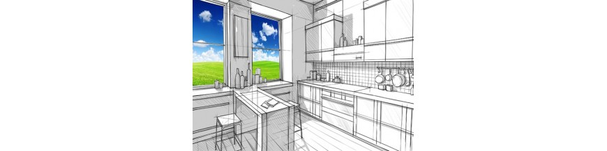 Ventilazione Residenziale