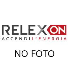 TELECAMERA DOME DAY & NIGHT DA ESTERNO ELVOX IR 600 TVL. 2.8-12 mm 46826.212